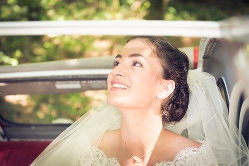 Photographe mariage - stephane lagrange photographie - photo 9