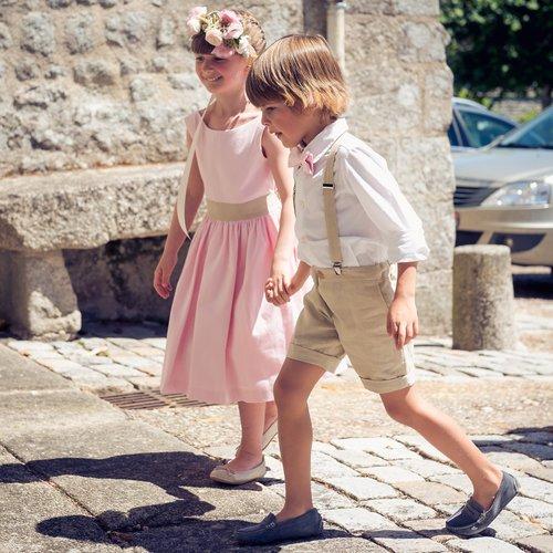 Photographe mariage - stephane lagrange photographie - photo 11