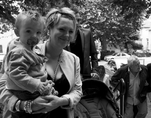 Photographe mariage - Liletteke - photo 3
