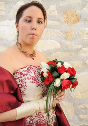 Photographe mariage - Liletteke - photo 19