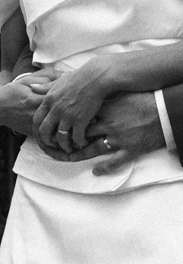 Photographe mariage - Liletteke - photo 16