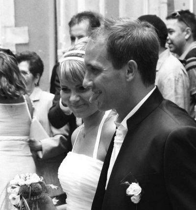 Photographe mariage - Liletteke - photo 1