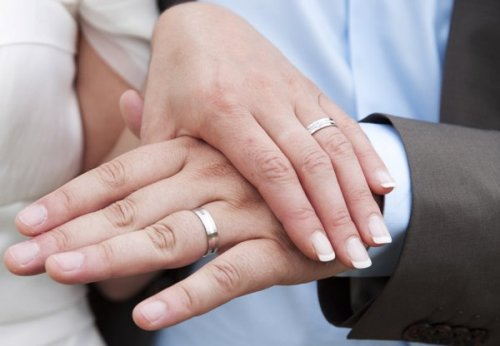 Photographe mariage - Liletteke - photo 21