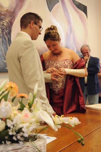 Photographe mariage - Liletteke - photo 13