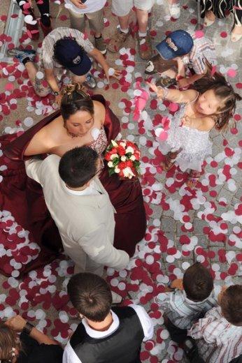 Photographe mariage - Liletteke - photo 14