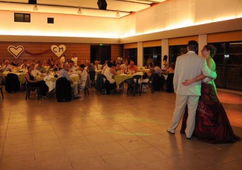 Photographe mariage - Liletteke - photo 5