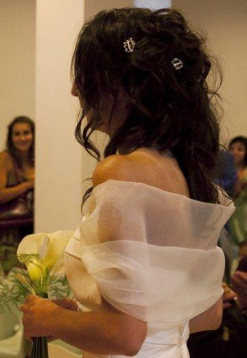 Photographe mariage - Liletteke - photo 4