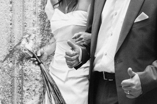 Photographe mariage - Liletteke - photo 9