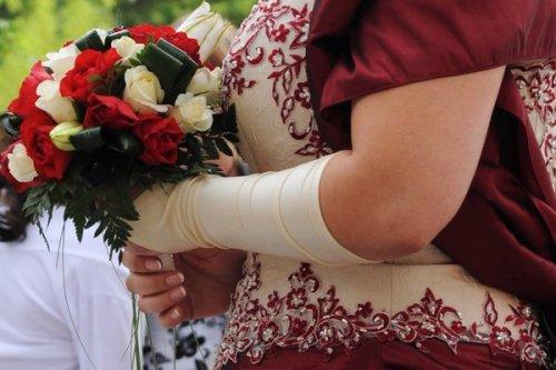 Photographe mariage - Liletteke - photo 8