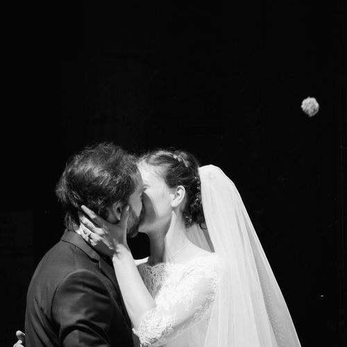 Photographe mariage - stephane lagrange photographie - photo 12