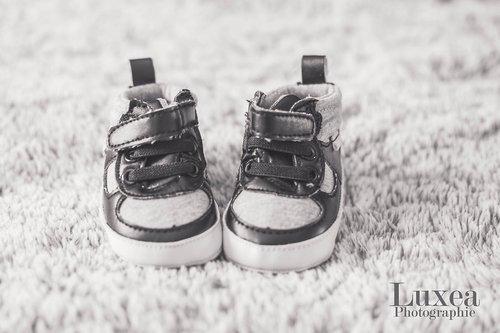 Photographe mariage - Luxea Photographie - photo 29