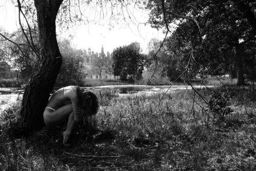 Photographe - Loock - photo 5
