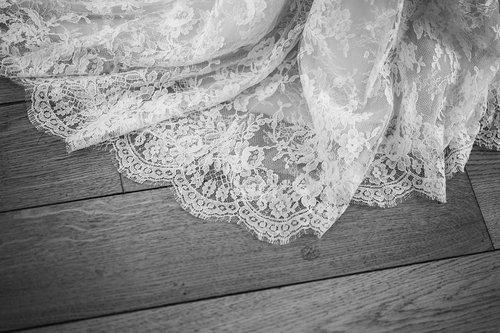 Photographe mariage - Armelle Dupuis Photographe - photo 3