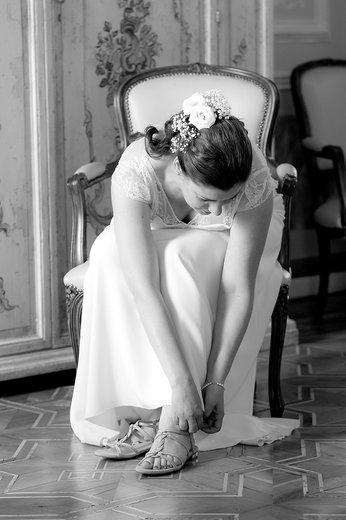 Photographe mariage - Armelle Dupuis Photographe - photo 34