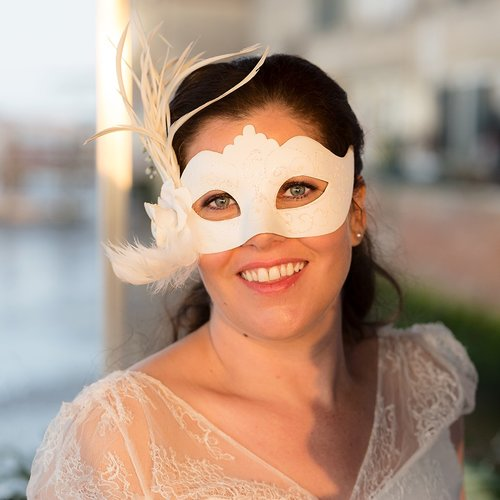 Photographe mariage - Armelle Dupuis Photographe - photo 24