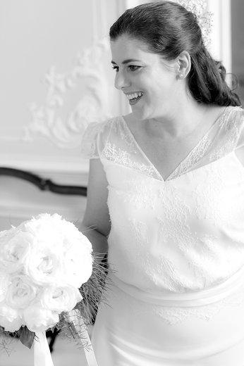 Photographe mariage - Armelle Dupuis Photographe - photo 30