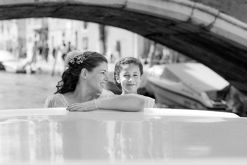 Photographe mariage - Armelle Dupuis Photographe - photo 35