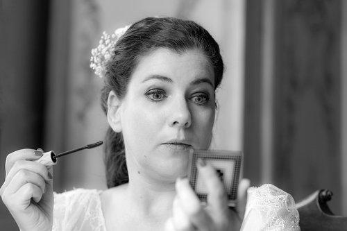 Photographe mariage - Armelle Dupuis Photographe - photo 31