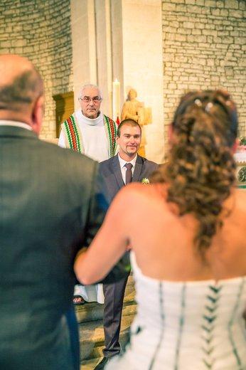 Photographe mariage - monteiro frederic - photo 2