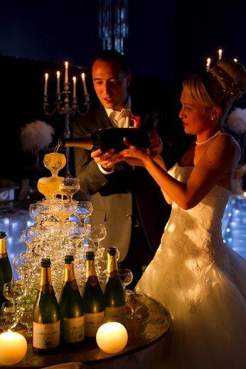 Photographe mariage - Didinana Photographe - photo 31