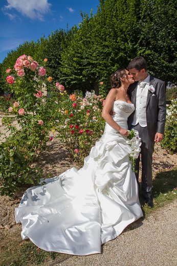 Photographe mariage - Didinana Photographe - photo 41