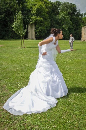Photographe mariage - Didinana Photographe - photo 79