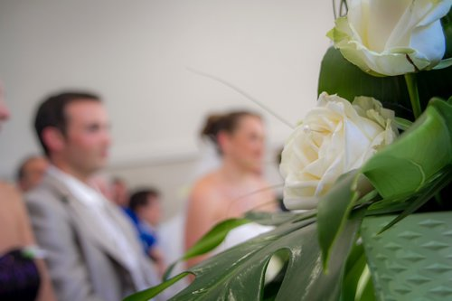 Photographe mariage - Didinana Photographe - photo 55