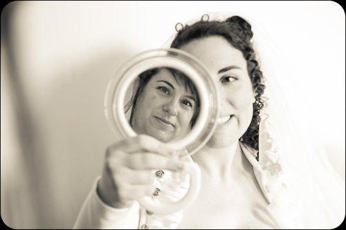 Photographe mariage - Didinana Photographe - photo 62