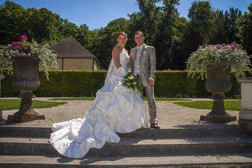 Photographe mariage - Didinana Photographe - photo 49