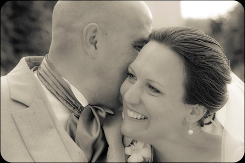 Photographe mariage - Didinana Photographe - photo 93