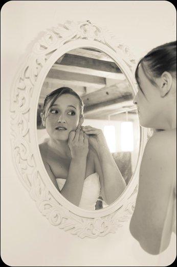 Photographe mariage - Didinana Photographe - photo 11