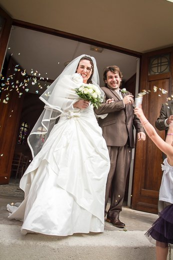 Photographe mariage - Didinana Photographe - photo 65