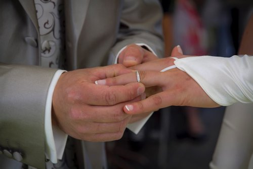 Photographe mariage - Didinana Photographe - photo 56