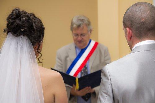 Photographe mariage - Didinana Photographe - photo 82