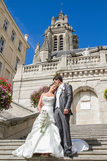 Photographe mariage - Didinana Photographe - photo 42