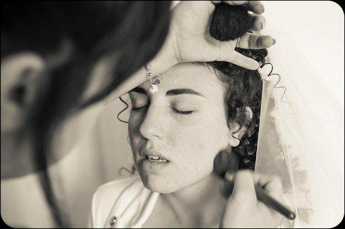Photographe mariage - Didinana Photographe - photo 61