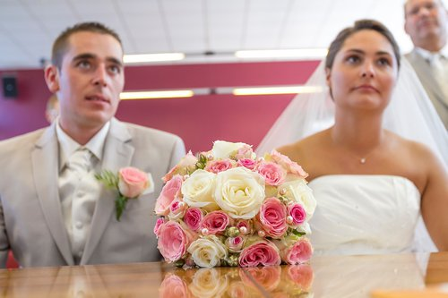 Photographe mariage - Didinana Photographe - photo 73