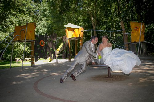 Photographe mariage - Didinana Photographe - photo 52