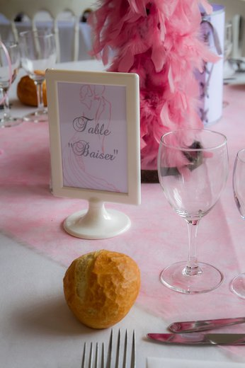 Photographe mariage - Didinana Photographe - photo 86
