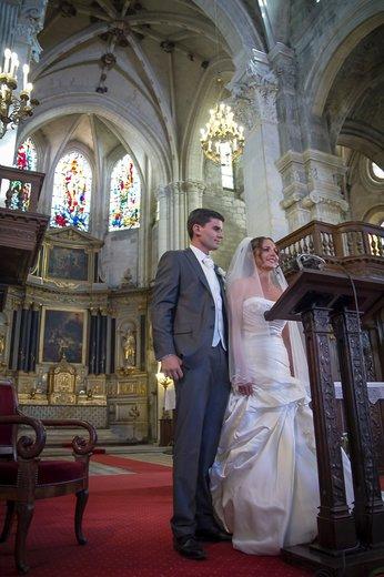 Photographe mariage - Didinana Photographe - photo 44