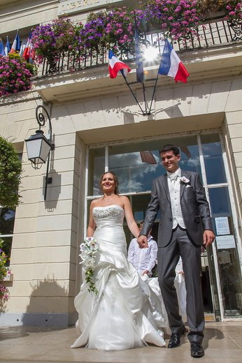 Photographe mariage - Didinana Photographe - photo 38