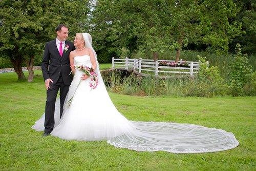 Photographe mariage - Didinana Photographe - photo 26