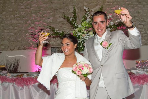 Photographe mariage - Didinana Photographe - photo 74
