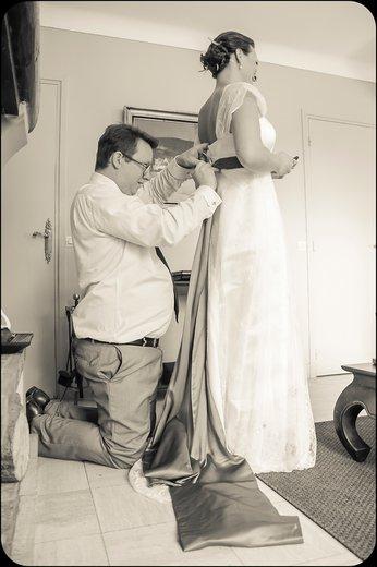 Photographe mariage - Didinana Photographe - photo 88