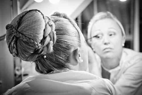 Photographe mariage - Didinana Photographe - photo 13