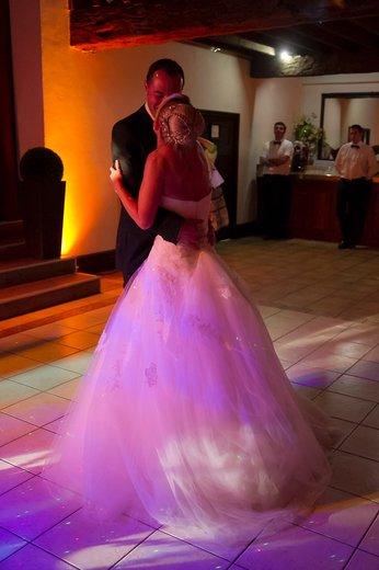 Photographe mariage - Didinana Photographe - photo 29