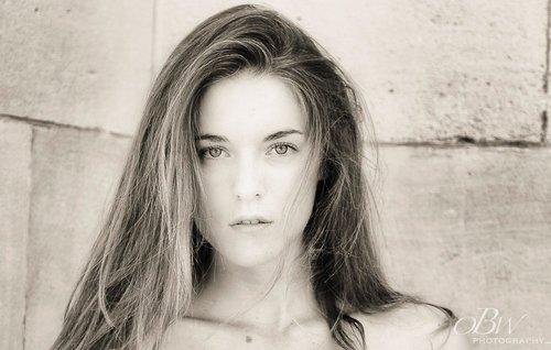 Photographe - Olivia Briend Wooldridge  - photo 4