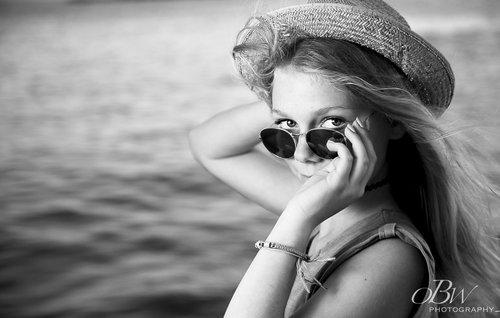 Photographe - Olivia Briend Wooldridge  - photo 5