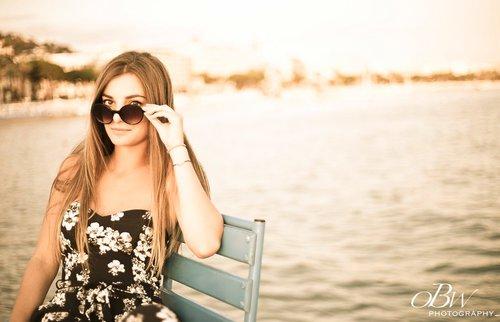 Photographe - Olivia Briend Wooldridge  - photo 12