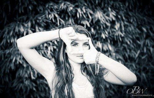 Photographe - Olivia Briend Wooldridge  - photo 8